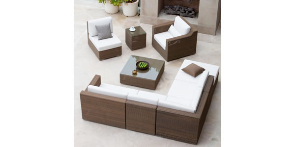 Java Java Design Imported Indonesian Teak Mahogony And Rattan Indoor And Garden Furniture And